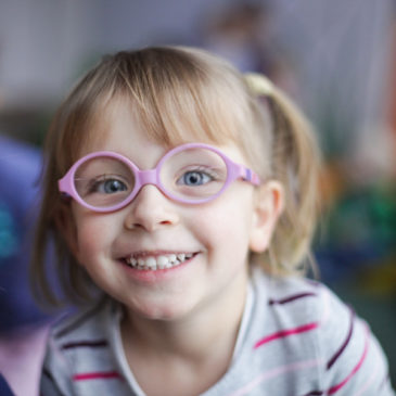 małe zuchy | mikołajki z przedszkolakami