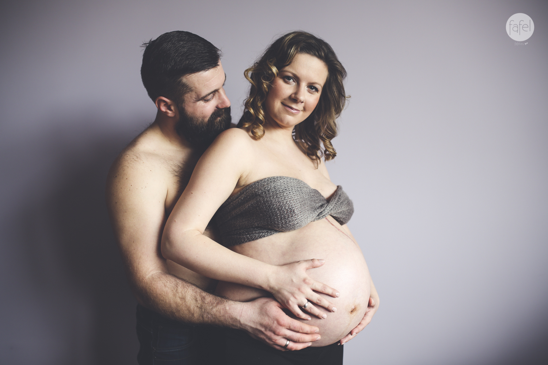 antoś coming soon, sesja ciążowa warszawa, zdjęcia brzucha i malucha, zdjęcia ciążowe warszawa