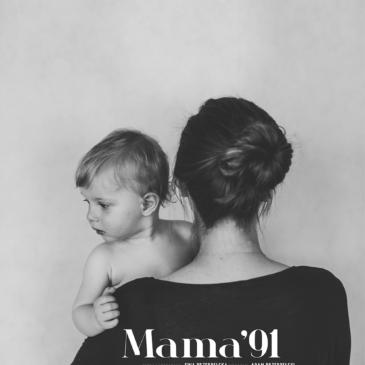 Mama '91