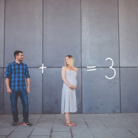 1+1=3 | sesja brzuszkowa warszawa