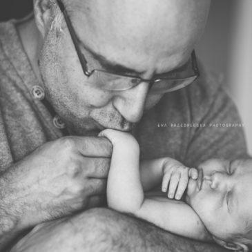 Miłość miłość miłość | Tata i Tosia | fotografia rodzinna warszawa | ewa przedpełska | fąfel