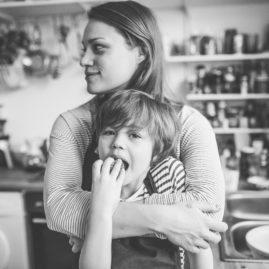 Marta Wajda | rodzinne gotowanie