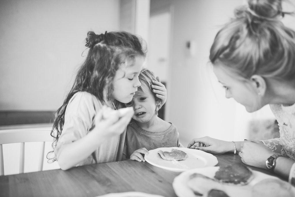 sesja rodzinna warszawa fasinka kids on the moon zdjęcia rodzinne fąfel ewa przedpełska