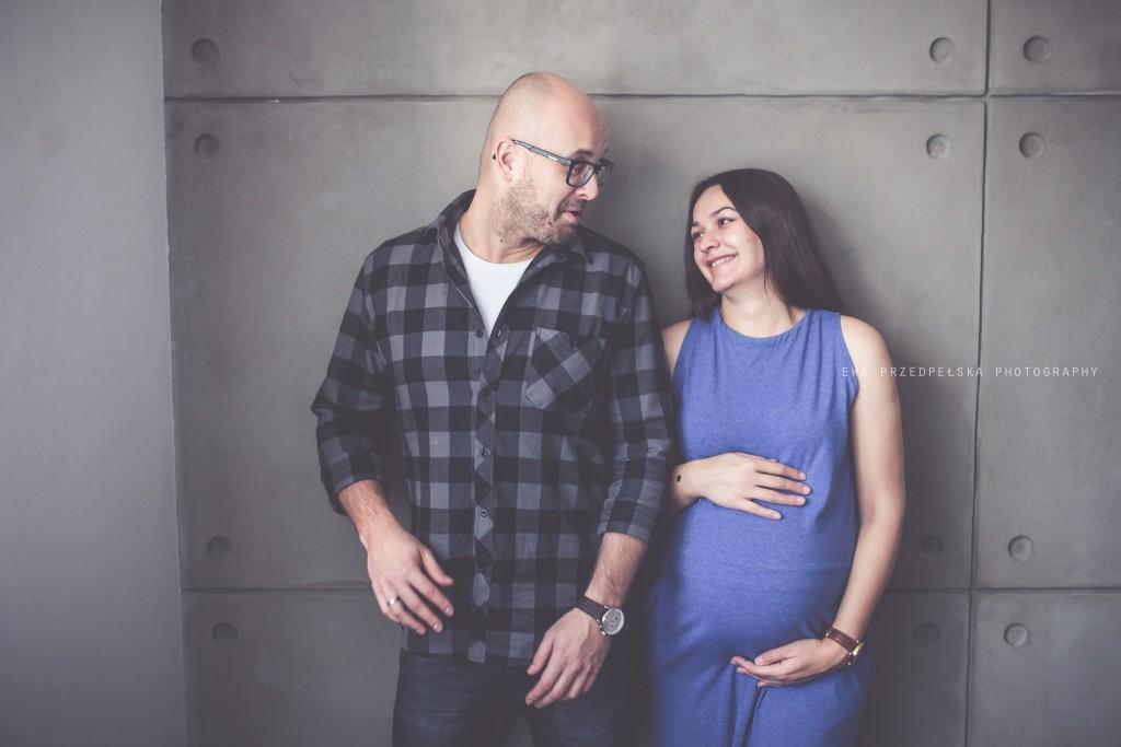 sesja ciążowa Warszawa , fotografia rodzinna warszawa, zdjęcia ciążowe, fotograf rodzinny warszawa