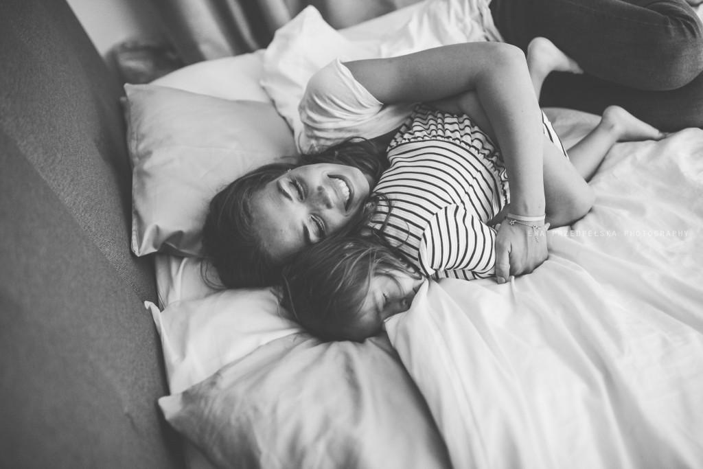 fotografia dziecięca rodzinna warszawa ewa przedpełska fąfel
