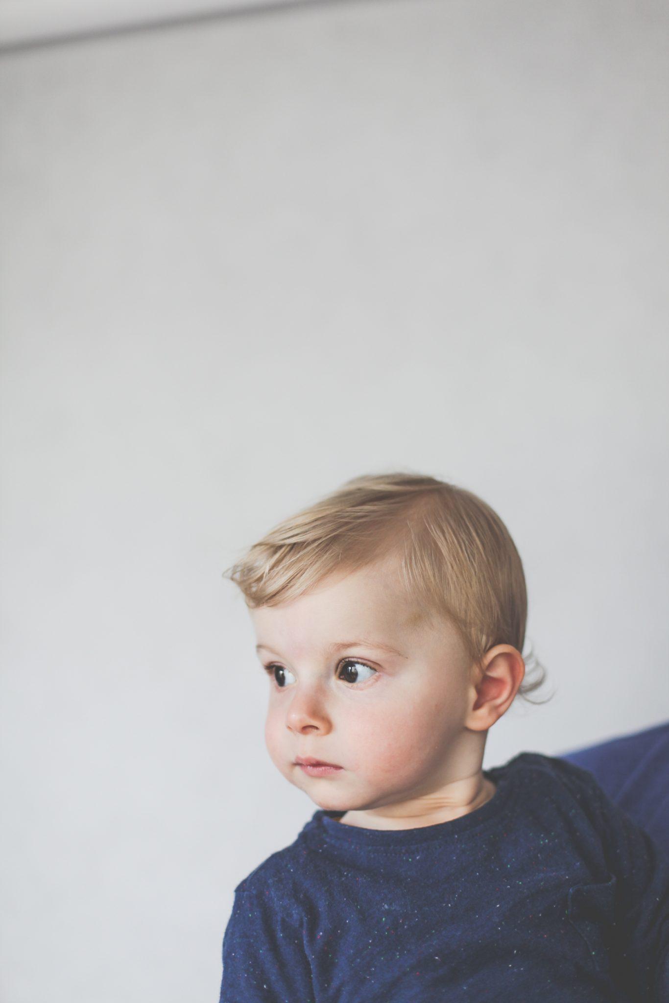 Tymek fotografia dziecięca warszawa