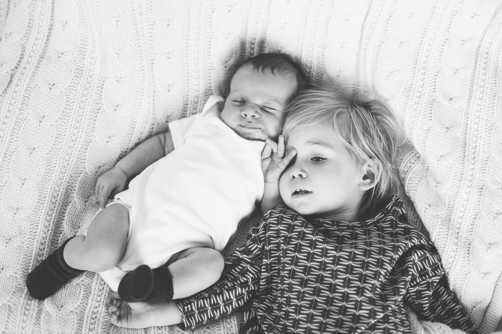 sesja noworodkowa warszawa, fotografia rodzinna warszawa, fotografia rodzinna warszawa, fotografia noworodkowa warszawa, fąfel, ewa przedpełska