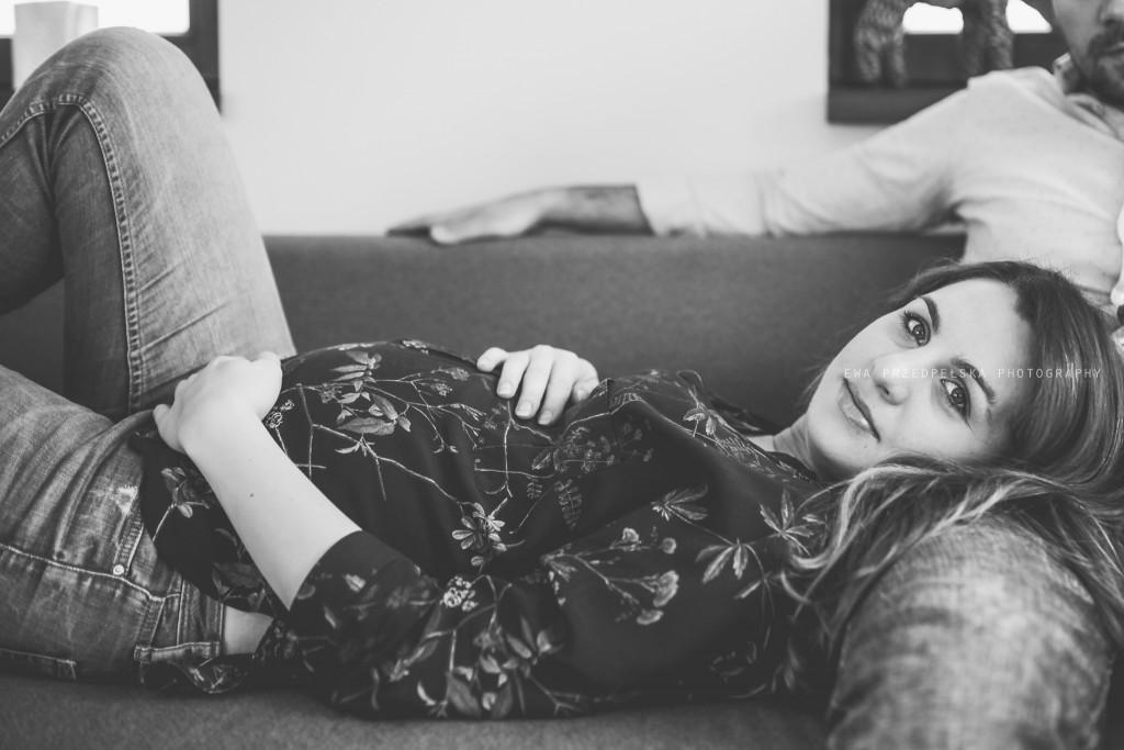 sesja ciążowa warszawa, fotografia rodzinna, fąfel, ewa przedpełska, zdjęcia rodzinne warszawa, zdjęcia ciążowe, zdjęcia w ciąży, zdjęcia brzucha i malucha, sesja w domu, fotograf rodzinny warszawa, zdjęcia brzuszkowe, pregnancy photography warsaw, lifestyle photography warsaw