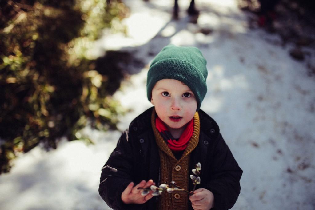 zakopane z dziećmi, fąfel, fotografia rodzinna, kalatówki