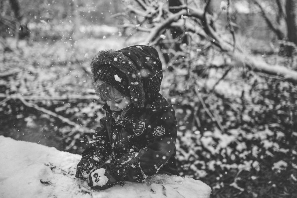 zima-13